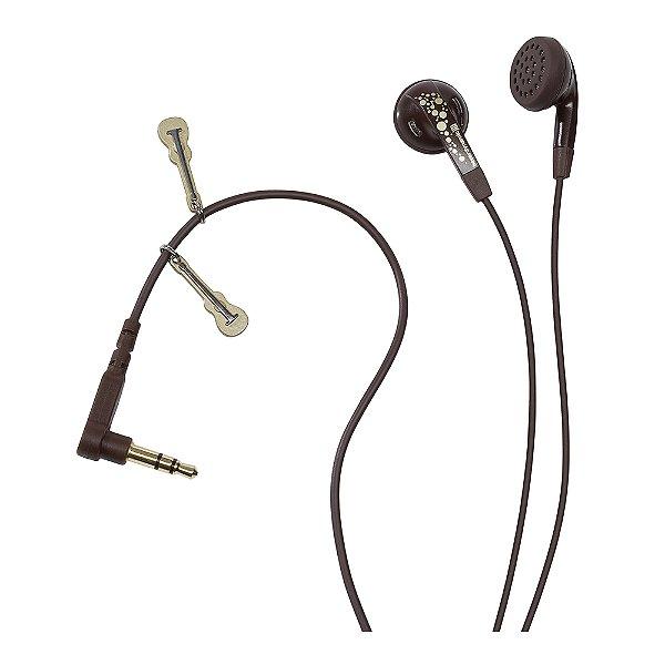Fone In-Ear Beyerdynamic DTX 21 iE Melody