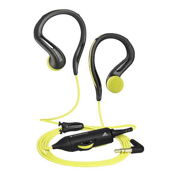 Fone In-Ear Sennheiser Adidas OMX 680 I