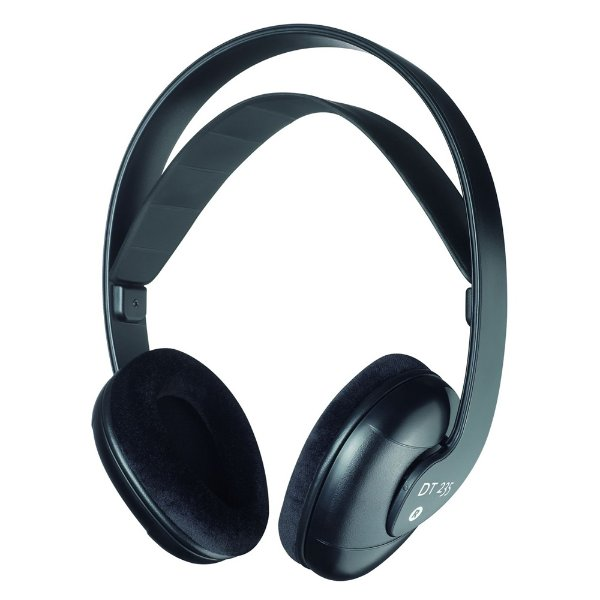Fone On Ear Beyerdynamic DT 235 PRO