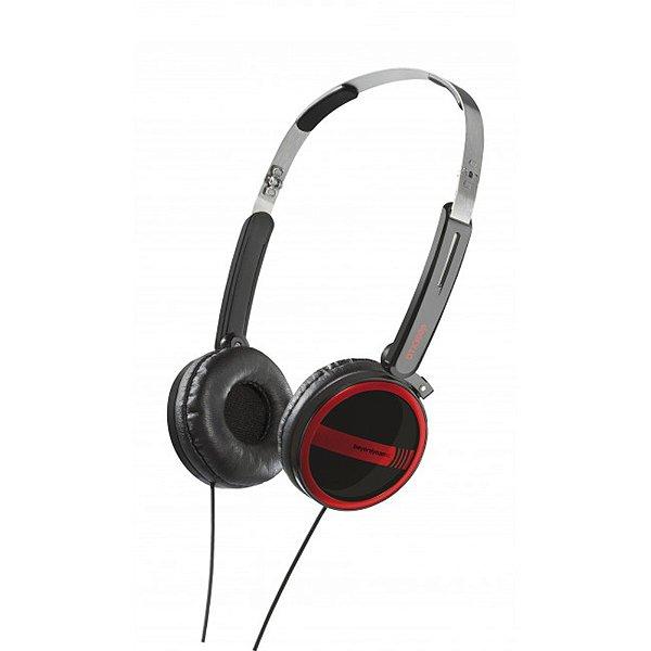 Fone On-Ear Beyerdynamic DTX 300P