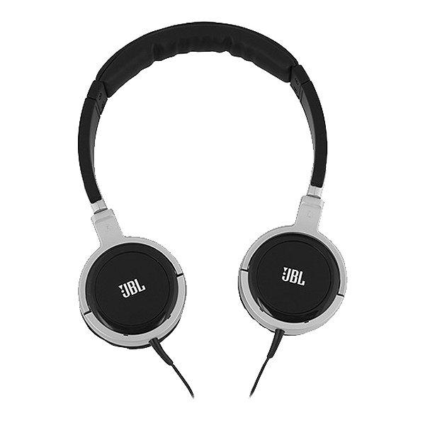 Fone On-Ear JBL Vibe