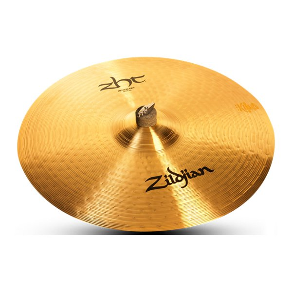 "Prato Ride 20"" Zildjian ZHT 20 MR"