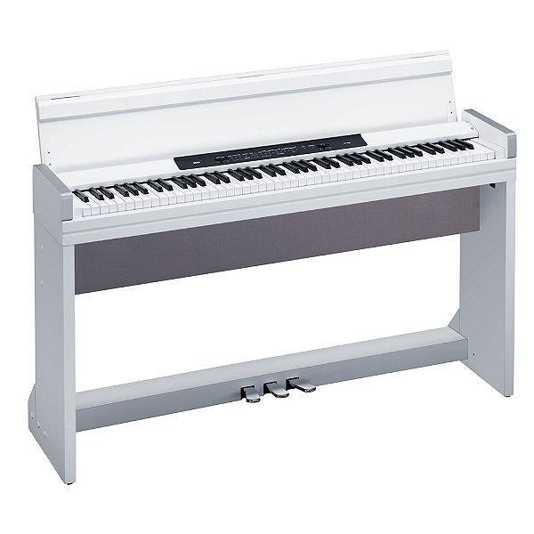 Piano Korg LP 350
