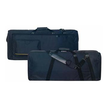 Capa Teclado Rock Bag Premium Line RB 21627