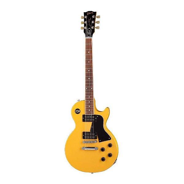 Guitarra LP Gibson Junior Special Humbucker SY