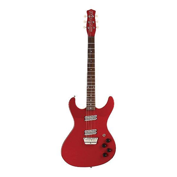 Guitarra Original Danelectro Hodad