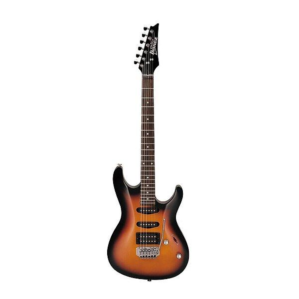 Guitarra Original Ibanez GSA 26 TFB