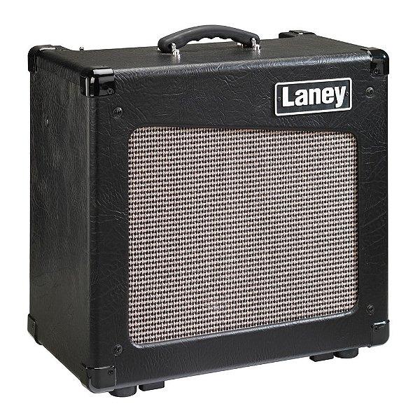Combo Guitarra Laney Cub 12 R