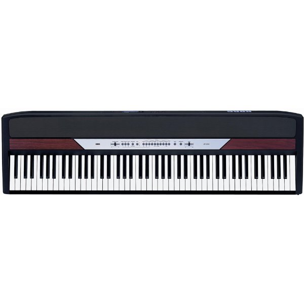 Piano Digital Korg SP 250