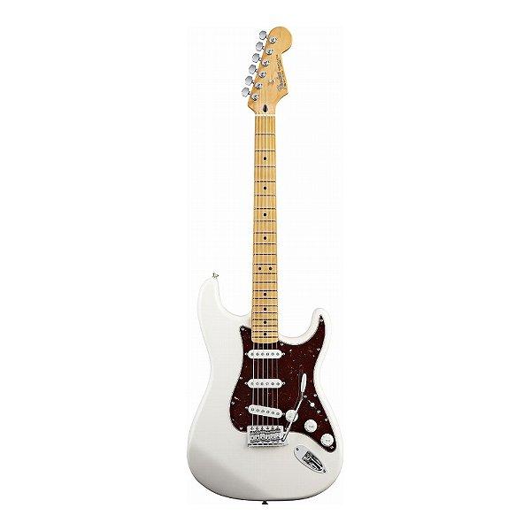 Guitarra Strato Fender Deluxe Roadhouse