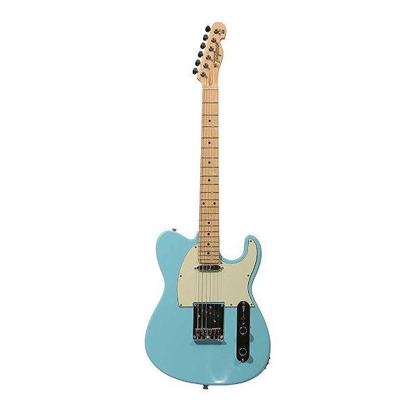 Guitarra Tele Tagima T 405