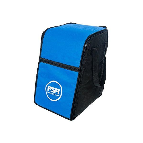 Bag Cajon FSA Standard FBS 03