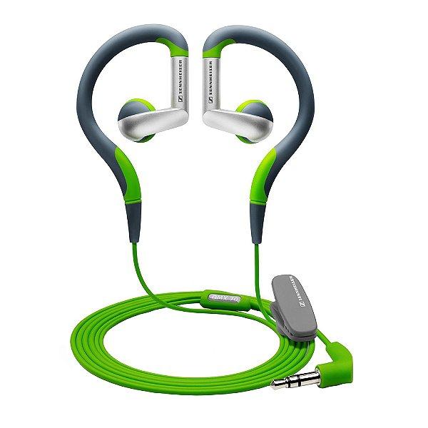 Fone In-Ear Sennheiser OMX 70