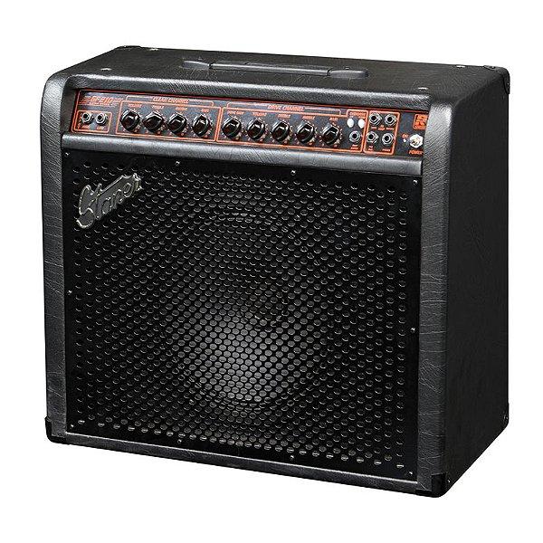 Combo Guitarra Staner GF 210