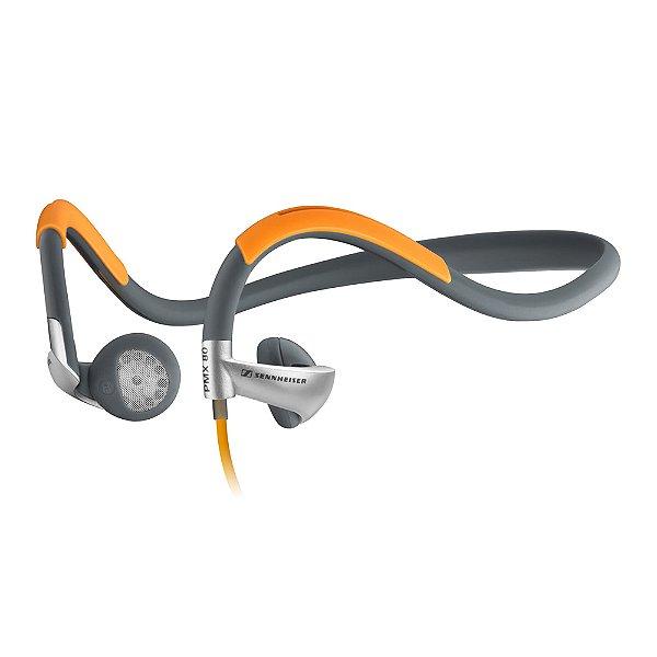 Fone In-Ear Sennheiser PMX 80