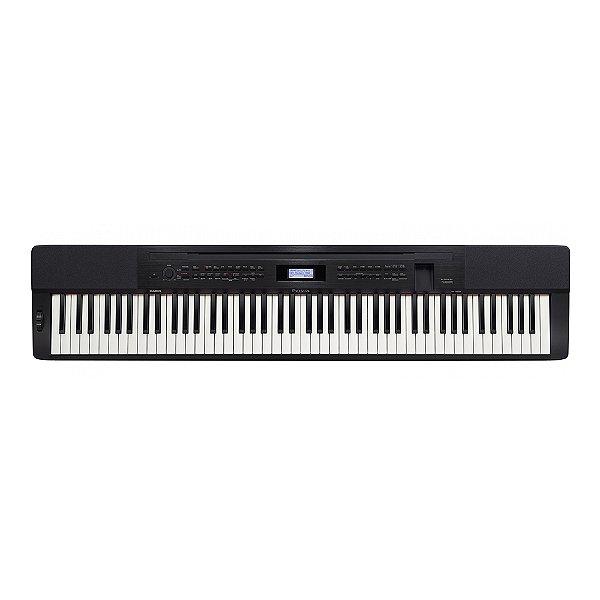 Piano Digital Casio PX 350 M BK