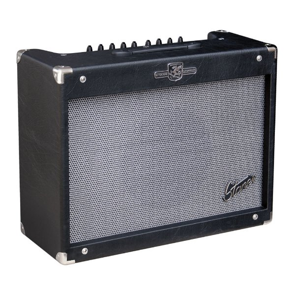 Combo Guitarra Staner GT 212