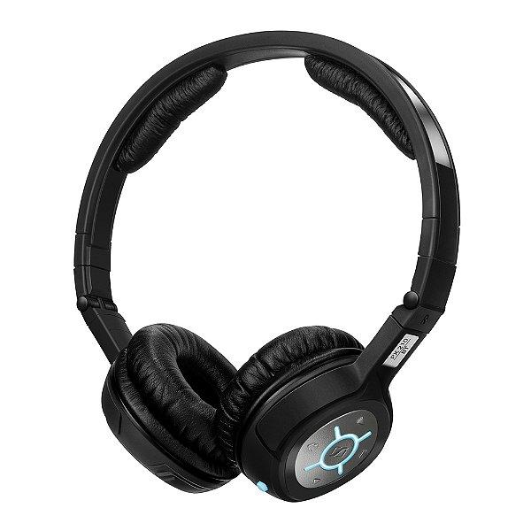 Fone Over-Ear Sennheiser PX 210