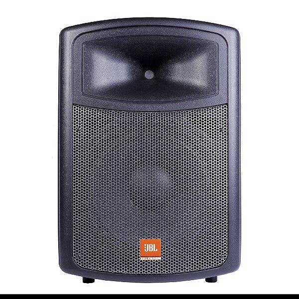 Caixa Acústica Ativa JBL JS 151 A com USB