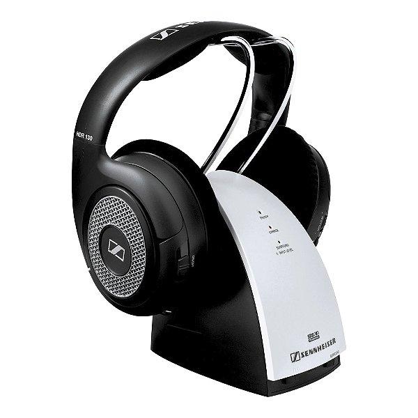 Fone Over-Ear Sennheiser RS 130