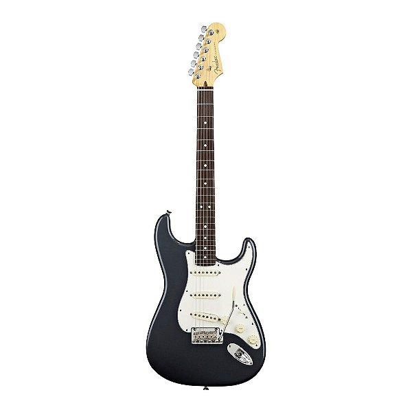 Guitarra Strato Fender American Standard RW