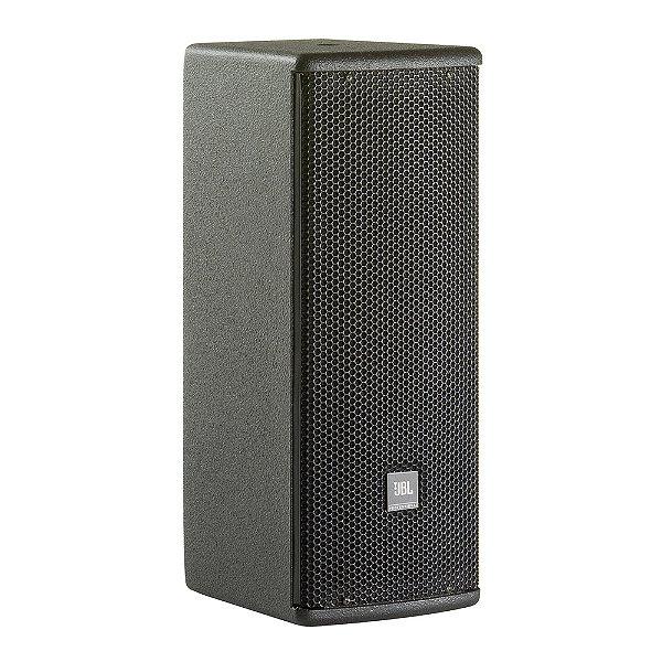 Caixa Acústica Passiva JBL AC 25