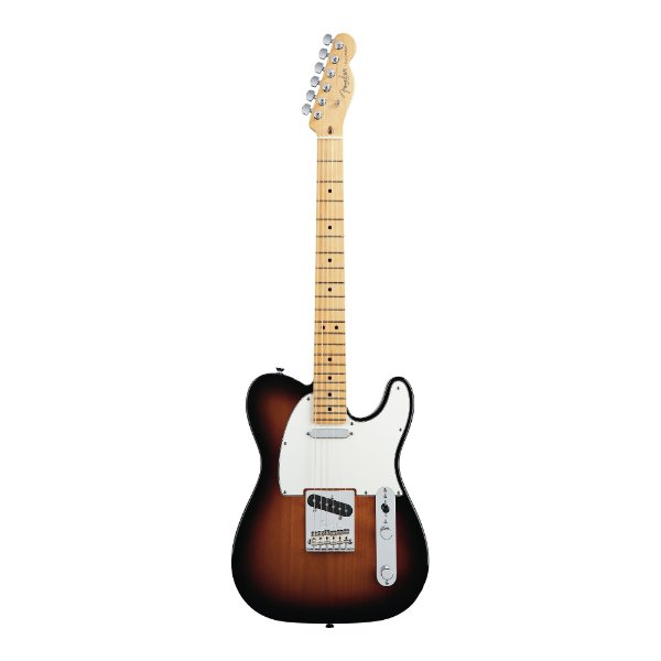 Guitarra Tele Fender American Standard MN