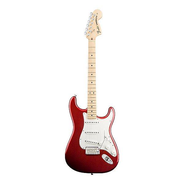Guitarra Strato Fender American Special