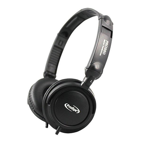 Fone On-Ear Prodipe PRO 980