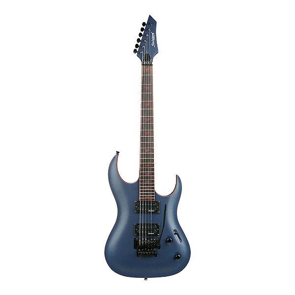 Guitara Original Strinberg CLG 75