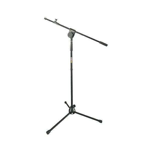 Pedestal Microfone Pro-lok PMB 950