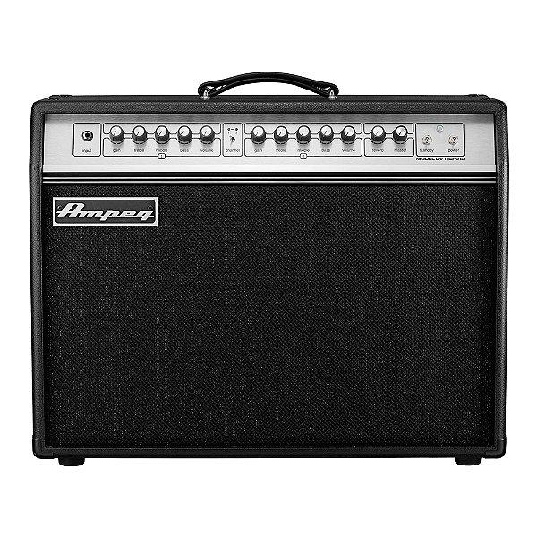 Combo Guitarra Ampeg GVT 52 212