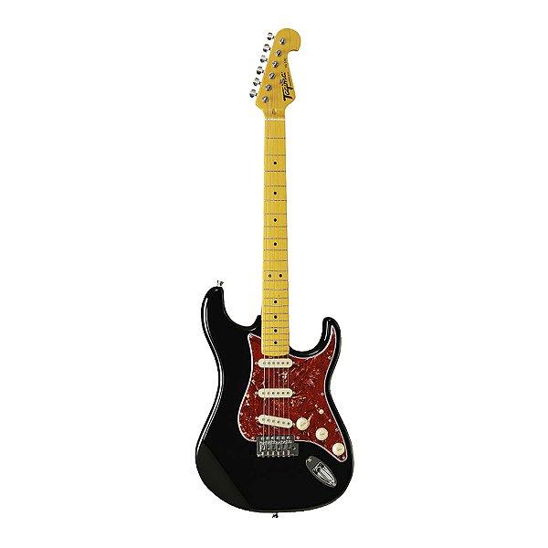 Guitarra Strato Tagima TG 530