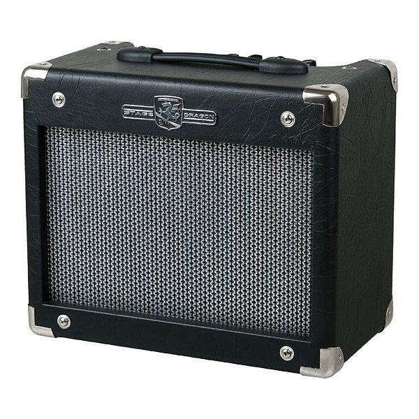 Combo Guitarra Staner GT 50
