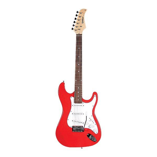 Guitarra Original Waldman Street ST 111 RD