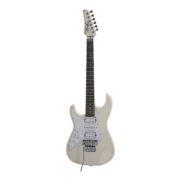Guitarra Original Canhoto Seizi Mosh
