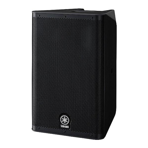 Caixa Acústica Yamaha DXR 10