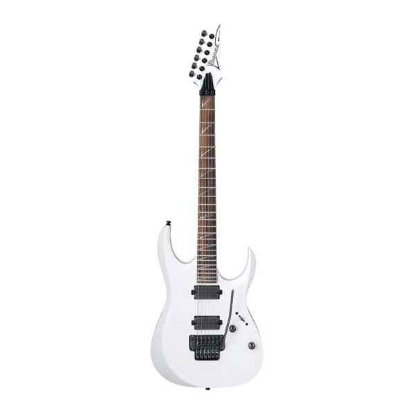 Guitarra Original Ibanez RGD 320 Z