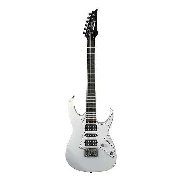 Guitarra Original Ibanez RG 1451 com bag – Made In Japan
