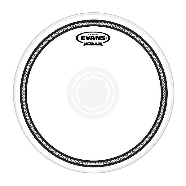 "Pele Evans P/ Caixa 14"" B 14 Ec1 Rd"