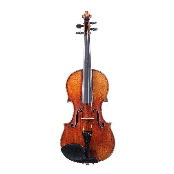 Violino Acústico 4/4 Dominante Concert 9710