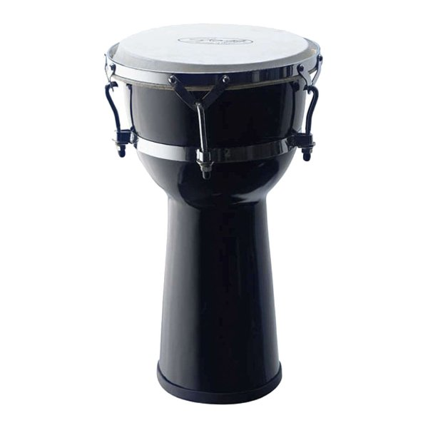 """Djembe 10"""" Stagg DPY 10"""