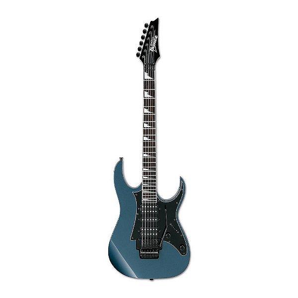 Guitarra Original Ibanez GRG 250 DXB GB