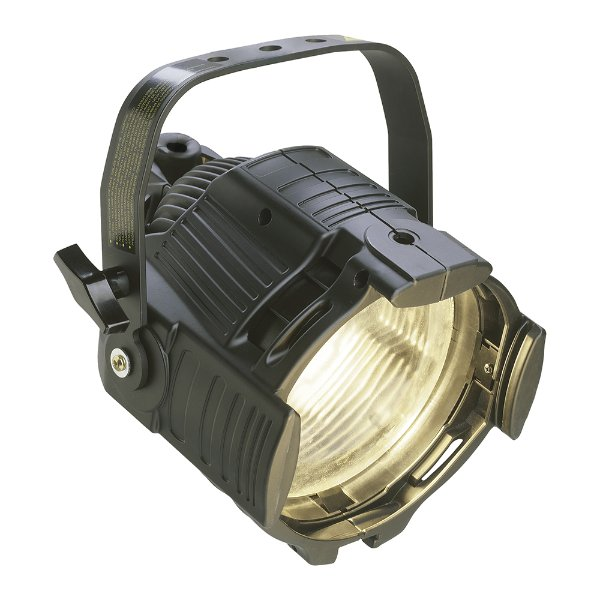 Refletor Behringer Ultrapar UP 1000