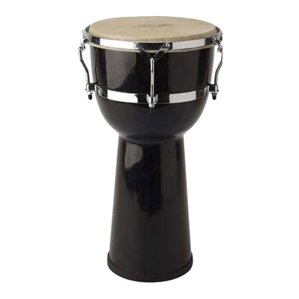"Djembe 12"" Stagg DPY 12"