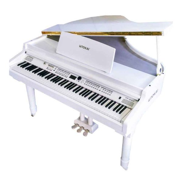 Piano Digital Tokai TP 88 C