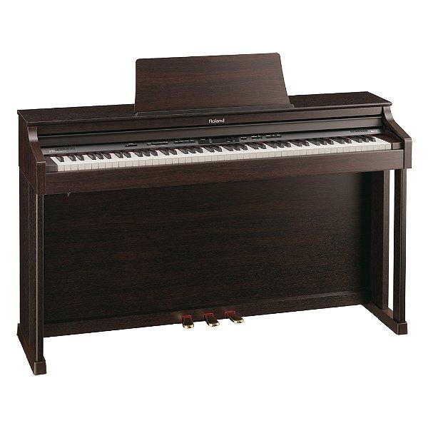 Piano Roland Digital HP 302 RH