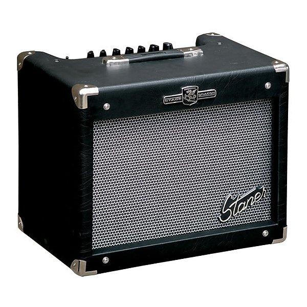 Combo Guitarra Staner GT 100