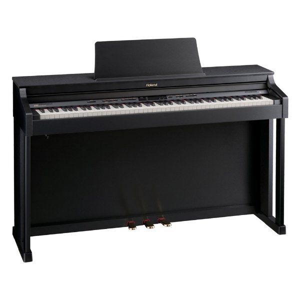 Piano Roland Digital HP 302 SB