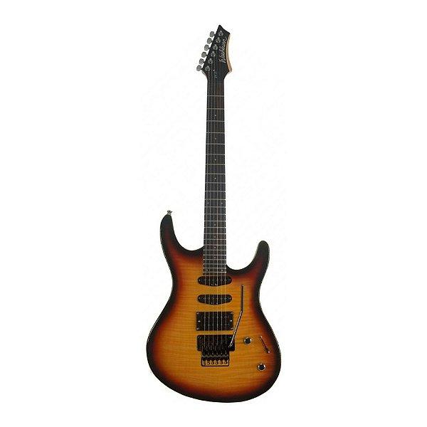 Guitarra Original Washburn RX 25